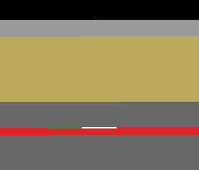 FISAR 2017