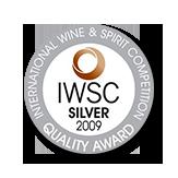 IWSC 2009