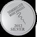 Sommelier Wine Awards 2012