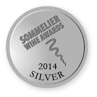 Sommelier Wine Awards 2014