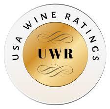 USA Wine Ratings, San Francisco, CA